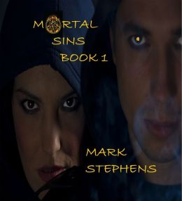 Mortal Sins Book 1