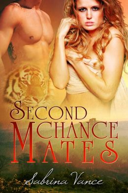Second Chance Mates