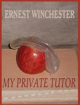 My Private Tutor