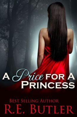 A Price for a Princess