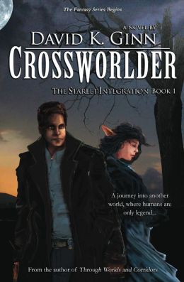 Crossworlder