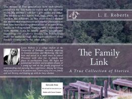 The Family Link
