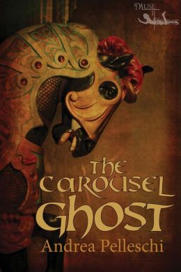 The Carousel Ghost