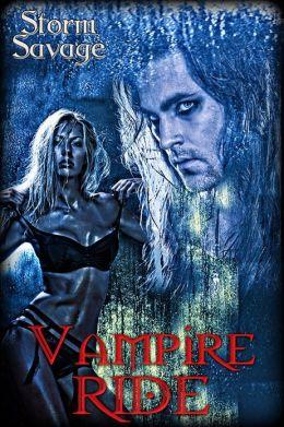 Vampire Ride