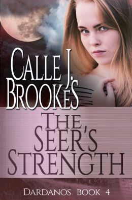 The Seer's Strength
