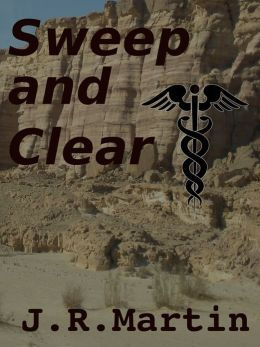 Sweep and Clear