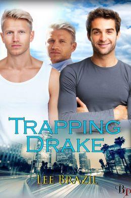 Trapping Drake