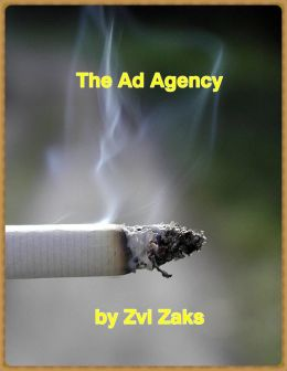 The Ad Agency