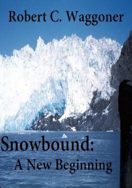 Unearthly Snowbound