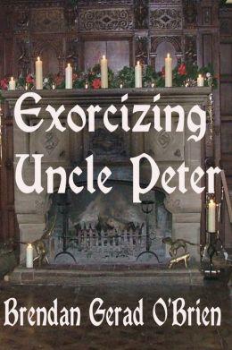 Exorcizing Uncle Peter