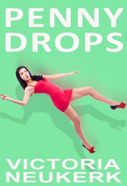 Penny Drops
