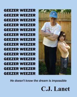 Geezer Weezer