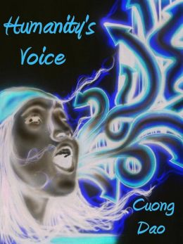 Humanity's Voice