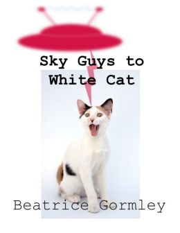 Sky Guys to White Cat