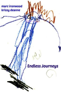 Endless Journeys