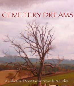 Cemetery Dreams