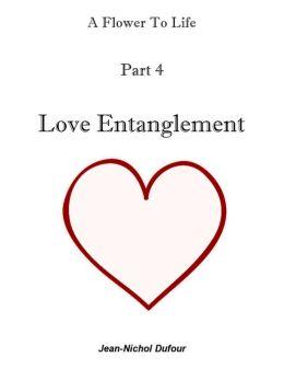 Love Entanglement