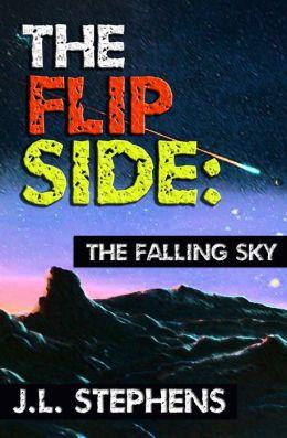 The Flip Side #8: The Falling Sky