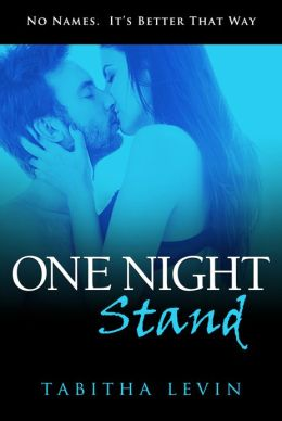 One Night Stand (Desperately Delicious Series)