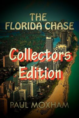 The Florida Chase: Collectors Edition