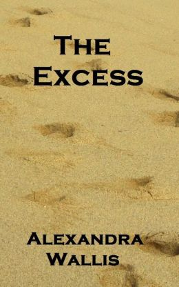 The Excess