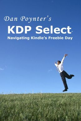 KDP Select: Navigating Kindle's Freebie Day