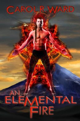 An Elemental Fire