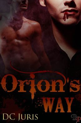 Orion's Way