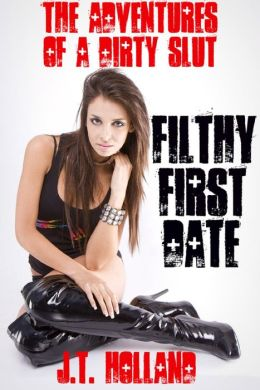 Filthy First Date
