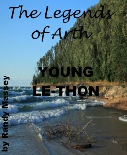 Young Le-thon