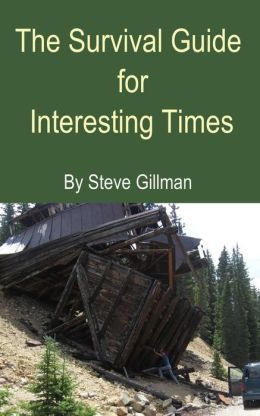 The Survival Guide for Interesting Times