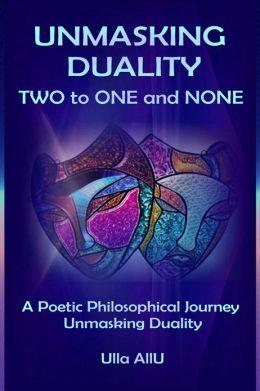 UNMASKING Duality!