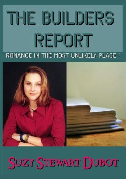 The Builders Report