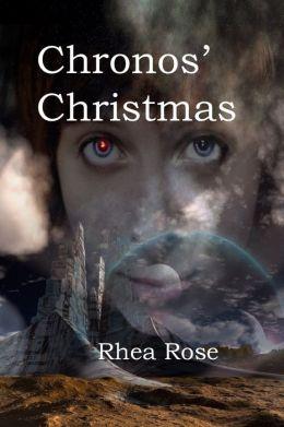 Chronos' Christmas