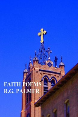 Faith Poems