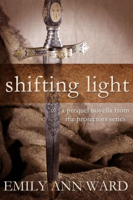 Shifting Light