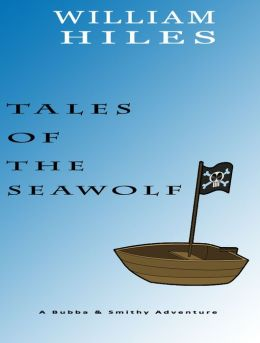 Tales of the Sea Wolf