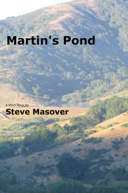 Martin's Pond