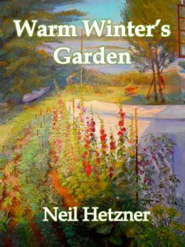 Warm Winter's Garden