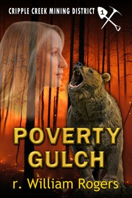 Poverty Gulch