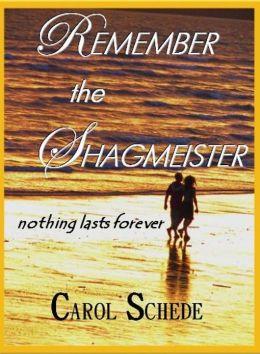 Remember the Shagmeister