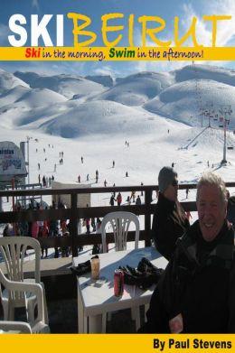 Ski Beirut