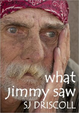 What Jimmy Saw