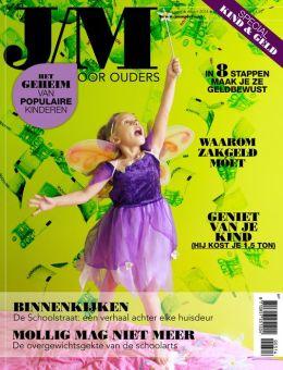 J/M Voor Ouders - Editie 3, 2014