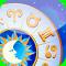 Astrology Zone Premier