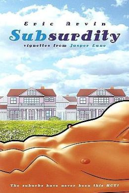 SubSurdity