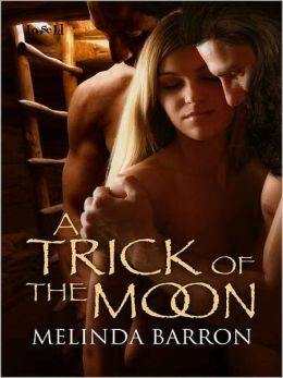 A Trick of the Moon