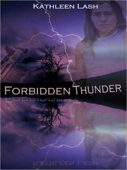 Forbidden Thunder