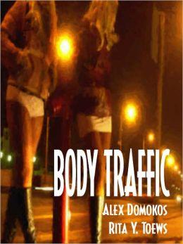 Body Traffic