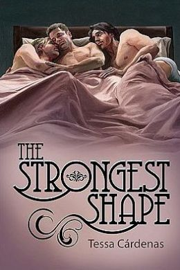 The Strongest Shape